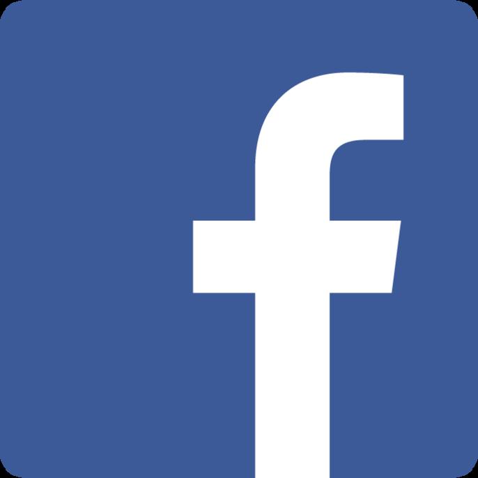 matkus - Facebook